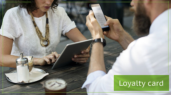 mistral-start-a-loyalty-program